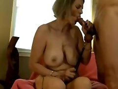 Charly is not step-sister - 062916 (01)