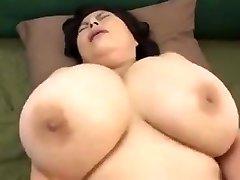 japonijos brandaus su dideliais zylės