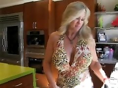 parim suhu, mature porn video