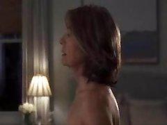 Diane Keatons BUSH ja TISSID