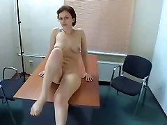 Moms Casting - Alsu Two (38 years old)
