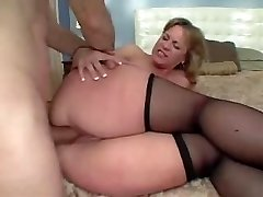 Big Ass Mama Myli Analinis Seksas