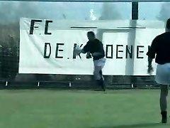 FC De Kapoenen