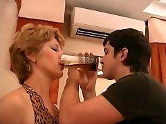 russo maturo margaret tablefuck