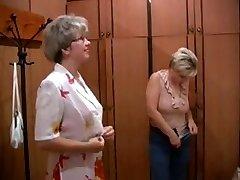 روسی مادر - والنتینا 8
