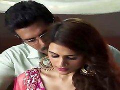 भारतीय बहुत गर्म सुंदर randi उसके ग्राहक के साथ गड़बड़ कर दिया