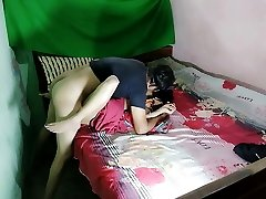 Fucking Indian mom In Law Sexually Starved Desi Honeypot