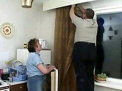 Rusijos Brandaus su fat Boy