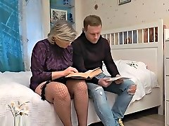 ruski-marianna