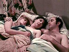klasik: djevica (1971)