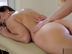 karšto milf mama suvilioti dukra-sekso masažas 1 dalis
