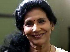 Veena Jayakody - Srilankan Sexy Actress