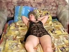 Rusijos Mama - Valentina 4