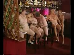 Modne Swingers Over 50 - Delen. 2