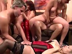 SwingParty60 GroupSex (FullVersion)