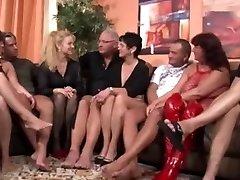 Brandi love folge 60 मरने पार्टी