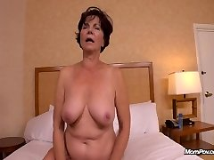Greatest of POV Mommy Svetlana