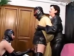 eksotične domače threesomes, cumshots xxx video