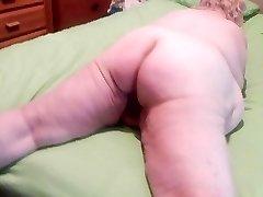 geting spanked za lightsmydark