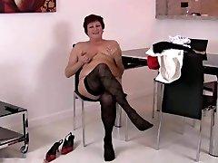סבתא ראיון R20