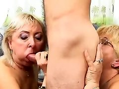 mature orgie
