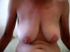 babica Lisa 16