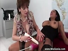 Kuradi masin ravishes ebony vitt