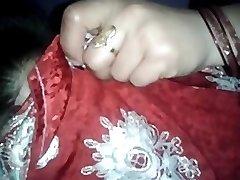 PAKISTANO - Pendžabų Bhabhi su dever