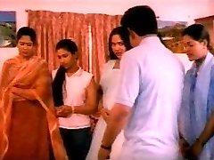 Mallu Mature slut pummeled