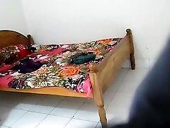 Migliori video fatto in casa con Voyeur, Nascosto, Camme scene