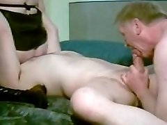 Amatieru Bi-Sex 2