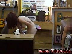 White nanny black bone Jenny Gets Her
