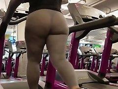 eye spy gym bootie 15
