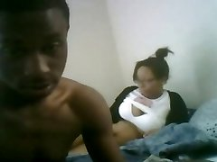 Black Girl Fucked