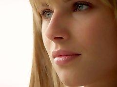 BLACKED Blond fiance Jillian Janson gets giant bbc in her as