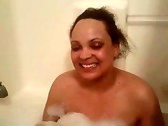 HotWeird medical bath episode - Awaite you on 2hook-up.com