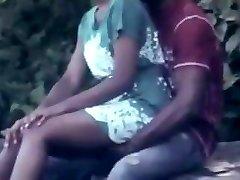 Kenya Hidden Cam