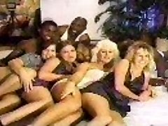 interracial fuckfest 2