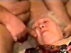 90yo granny blowjob negrofloripa