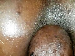 Greatest Hard African Anal