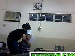 Pinay High School Student Fucked