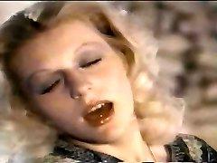 La Nymphomane Vicious (1977)
