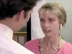Gail Harris - The pummeled in the office