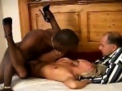 Hot cougar fucked by good-sized black cock into interracial