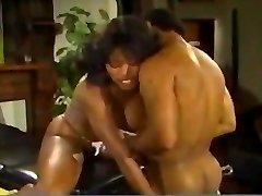 afro erotika 33