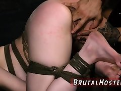 Hentai elf blowjob and ebony gives best hd Sexy youthful gi