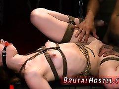 Rough choke fuck ebony Sexy young girls, Alexa Nova