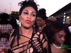 Black No Panties Jamaica