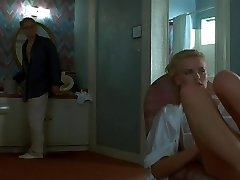 Charlize Theron - 2 Days in the Valley