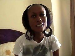 Ebony castings - adesina